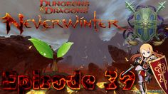 Into the fiery depths of hell! - Neverwinter Xbox one paladin PvE to 70 ...