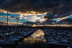 Cloud by Lightpimp - akadodjer