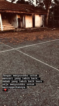 Discover recipes, home ideas, style inspiration and other ideas to try. Quotes Rindu, Quotes Lucu, Cinta Quotes, Snap Quotes, Quotes Galau, Text Quotes, Mood Quotes, Story Quotes, Quotes Lockscreen