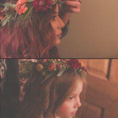 Chelsea houska, aubree houska wedding photography