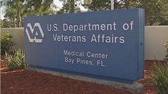 VA hospital left deceased veteran in shower room for 9 hours, report finds - http://conservativeread.com/va-hospital-left-deceased-veteran-in-shower-room-for-9-hours-report-finds/
