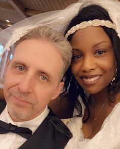 Tommy & Crystal 👸🏾🤴🏼Dating for a year and finally married👰🏾🤵🏼 @mrsmiller21 ❤️🖤🤍💛💙🧡💜🤎💚 . . . #bwwm #wmbw #blackwomenwhitemen #whitemenblackwomen #swirl #swirldating #whitemendatingblackwomen #blackandwhite #blackwhitedating #interracialpeoplemeet #interracialromance #interracialdatingsite #interracialdatingwebsite #blendedfamily #interracialmarriage #interracialfamily #agegapcouple #agegaprelationship #agegapromance #agegaplove #blended #lovehasnocolor #lovewins #loveislove… Interracial Family, Interracial Dating Sites, Interracial Marriage, Black And White Dating, Dating Black Women, Age Gap Couples, Age Gap Love, Swirl Dating, Wmbw