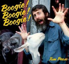weird album covers - : Yahoo Image Search Results