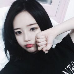 손화민 / Son Hwa Min