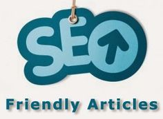 How to Write SEO friendly Article | Blogger SEO