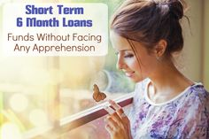 Are you currently dealing with an emergency situation and are in need of #financial support as soon as possible? If so, applying for short term 6 month loans@ http://www.shorttermloans6months.co.uk/application.html may be in your best interest, it may be a good choice to make extra #money
