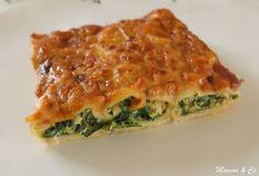 cannelloni aux épinards et au saumon_4