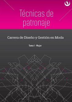 #ClippedOnIssuu from 004 tecnicas de patronaje mujer pdf