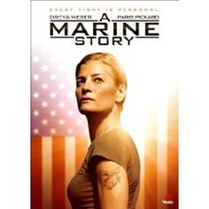 """A Marine Story, a story of love before """"Don't Ask, Don't Tell"""" was history"""