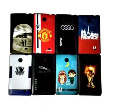 sports shoes 8f0f6 b9bfd 28 Best Mobile Covers images in 2017 | Mobile covers, Printed, 1st ...