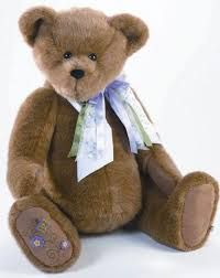 Image result for best Teddy bear in pinterest