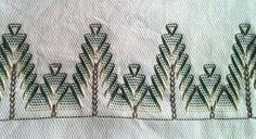trees2.jpg (1685×920)