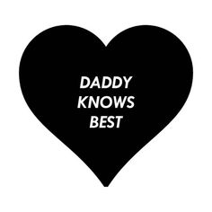 Fathers Day Status: Beautiful is the man who leaves a legacy that of shared love and life. Daddys Little Princess, Daddy Dom Little Girl, Daddys Girl, My Daddy, Fathers Day Status, Fathers Day Messages, Daddy's Little Girl Quotes, Little Things Quotes, Ddlg Quotes