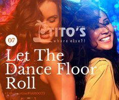 Rock and roll the floor, coz parties are one of the most happenings things Goa offers you!