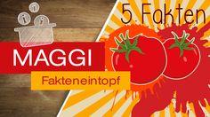 Es ist DAS Lieblingsgemüse der Deutschen – die Tomate! In unserem Video erfährst du spannende Fakten.