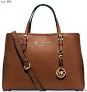 please contact us. Kik: ibrandshops  email: ibrandshops@outlook.com Cheap LV bag Louis Vuitton Handbags For Men And Women #mk #mkbag #MichaelKorsbag #MichaelKors #fashion