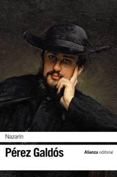 Nazarín - Benito Pérez Galdós