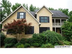 text to add before the description7117 Barefoot Circle, Owens Cross Roads AL 35763 - Photo 1text to add after