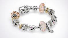 Pandora- I want one!
