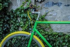 We create your dream bicycle. Mtb, Dreaming Of You, Create, Mountain Biking