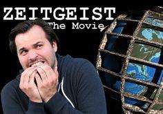 Top Five Zeitgeist: The Movie Myths
