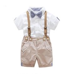 ed17f4aad4d0 35 Best Suspenders outfit images
