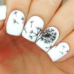 #nails :nail_care: #nail #fashion #style www.savw.co.za