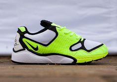 The Nike Air Zoom Talaria Retro Releases Worldwide Tomorrow - SneakerNews.com