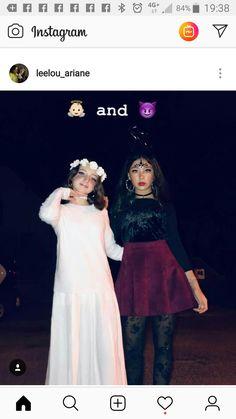 Scream Halloween, Ballet Skirt, Skirts, Fashion, Moda, Tutu, Fashion Styles, Skirt