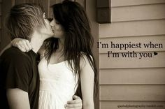 Happy Valentine Day 2018 Quotes,Ideas,Wallpaper,Images,Wishes: Romantic images of valentines day Relationship Pictures, Relationship Memes, Cute Relationships, Teen Couples, Couples Images, Cute Couples, Profile Picture Images, Whatsapp Profile Picture, Tumblr Hipster
