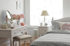 Laura Ashley Blog: SALE SNIPS: Pick of The Best