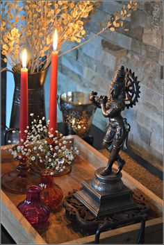 awesome Indian decor, interior styling, home decor, Indian home decor, global decor, can...by www.dutchman-home-decor.pw