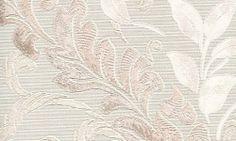 Tapet vinil roz crem elegant 5314 Cristina Masi Angelica Tapestry, Flooring, Elegant, Design, Home Decor, Hanging Tapestry, Classy, Tapestries, Decoration Home