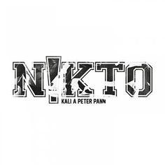 Vác To Nejde - Kali & Peter Pann