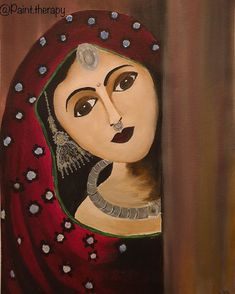 There is a kind of beauty in imperfection! Acrylic Paintings, Insta Art, Mona Lisa, Im Not Perfect, Artist, Artwork, Beauty, Work Of Art, I'm Not Perfect