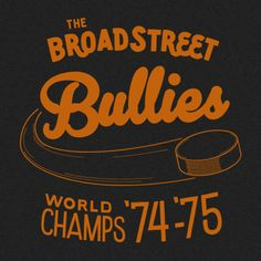Google Image Result for http://www.icebergtees.com/wp-content/uploads/2012/03/broad-street-bullies.gif