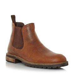 3c6ea04c7d4 304 Best Mens Boots images in 2016   Mens shoes boots, Men boots ...