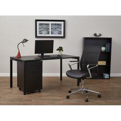 Cindy Writing Desk | Joss & Main