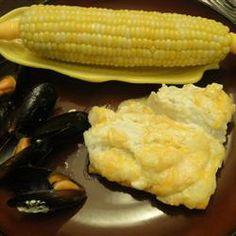 ... thick 2 almond crusted halibut crystal symphony recipe allrecipes com