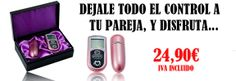 http://www.placerencasa.com - #Sex #Shop #online de #España con más de 4000 productos en Stock.- #SexShop online con una extensa #oferta de productos nuevos en el mercado a precios excepcionales.  Contamos con más de 4000 productos en stock de las primeras marcas a precios muy competitivos y con total discreción. #sexshop #españa #online #placerencasa #sexshoponline