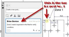 Collaborate with Autodesk Design Feed