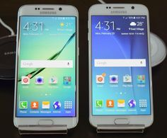 60 Tips and Tricks For Samsung Galaxy S6 and S6 Edge Lovers