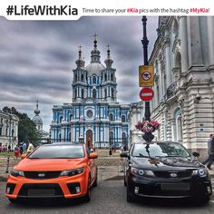 Kia Motors, Cars, Vehicles, Sport Cars, Hs Sports, Backgrounds, Automobile, Cutaway, Autos