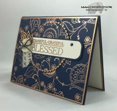 petals-paisleys-and-posies-blessed-2-stamps-n-lingers
