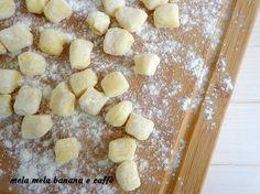 Gnocchi+di+patate