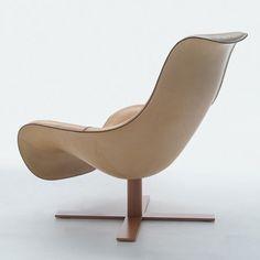 mart armchair - Pesquisa Google