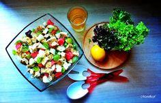 salata_arbuz_melon_kurczak