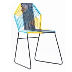 idelika - Muebles de Diseño