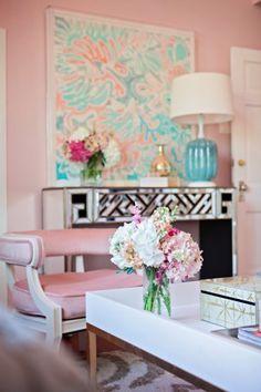 ideas decoración sala de estar fotos