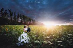 Fotografia je druh umenia, pri ktorom síce nemám plátno a farby, ale mám zachytený moment, ktorý sa snažím dostať do podoby, ako svet vidím ja. Každý fotograf by ten moment videl inak. Preto dúfam, že vám sa bude páčiť nahliadnuť na svet mojimi očami.  #weddingportrait #weddingphotography #weddingphotographer #lookslikefilmweddings #slovakphotographer #nikon #nikon_cz_sk #weddingdress #bride #groom #love #slovakia #svadba #svadbing #svadobnyfotograf #shesaidyes #kezmarok #hightatras… Concert, Fotografia, Recital, Concerts